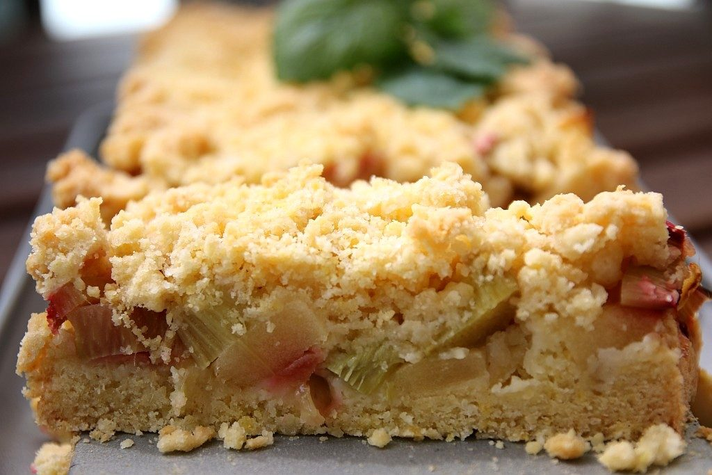 rhubarb cake3