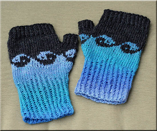 http://www.ravelry.com/patterns/library/yinyang-waves