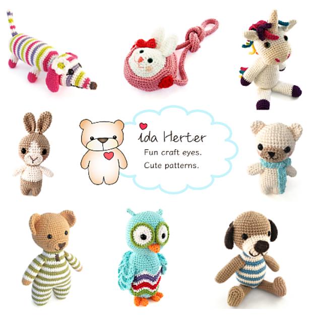 Customizable Amigurumi Doll First Doll Crochet Doll | Etsy | 625x631
