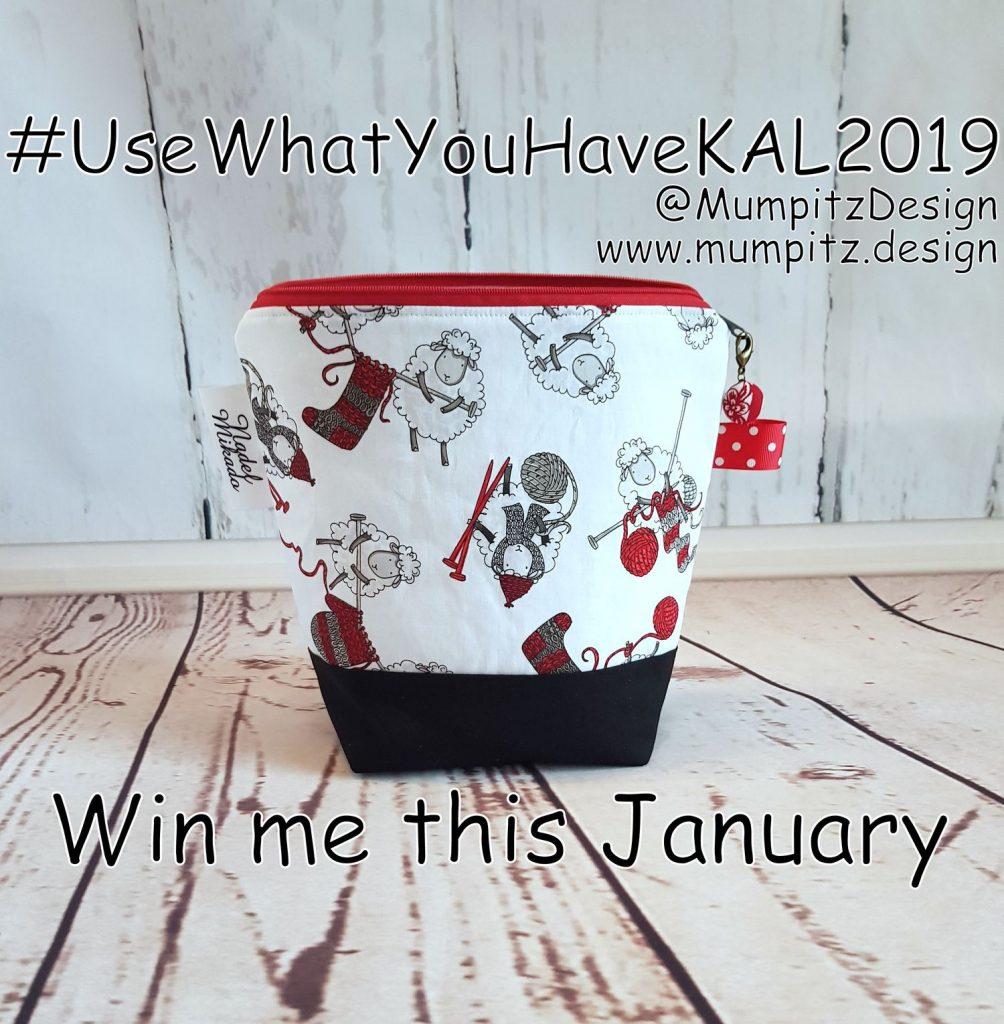 Mumpitz Design Blog