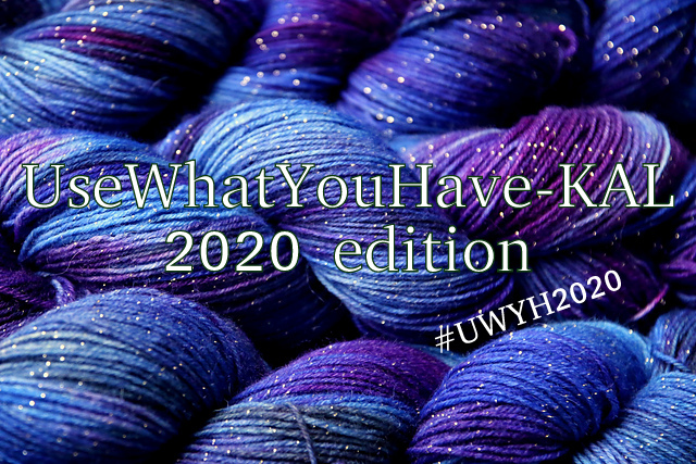 UWYH2020